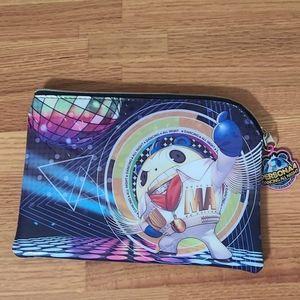 Persona 4 Dancing All Night bag